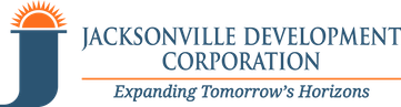 Jacksonville Development Corporation